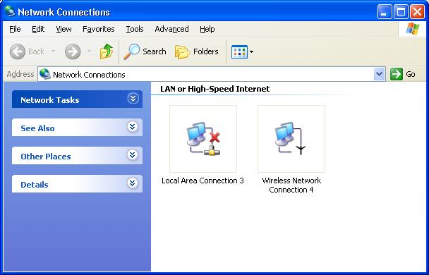 INSTALL RTL8180 DRIVERS DOWNLOAD